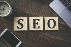 SEO: comment recruter les meilleurs profils et les fidéliser