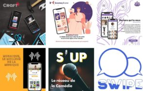 SUP'Hackathon : les étudiants de SUP'Internet réinventent les réseaux sociaux en 24 heures