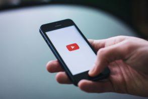 YouTube teste des vidéos de 15 secondes pour concurrencer TikTok