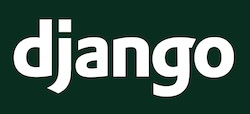 Django framework Python
