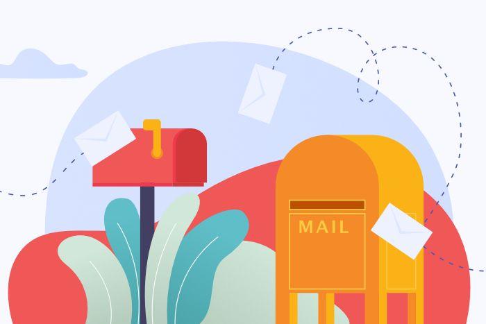 éviter les bounces email marketing