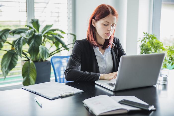 B2B outils freelance travailler