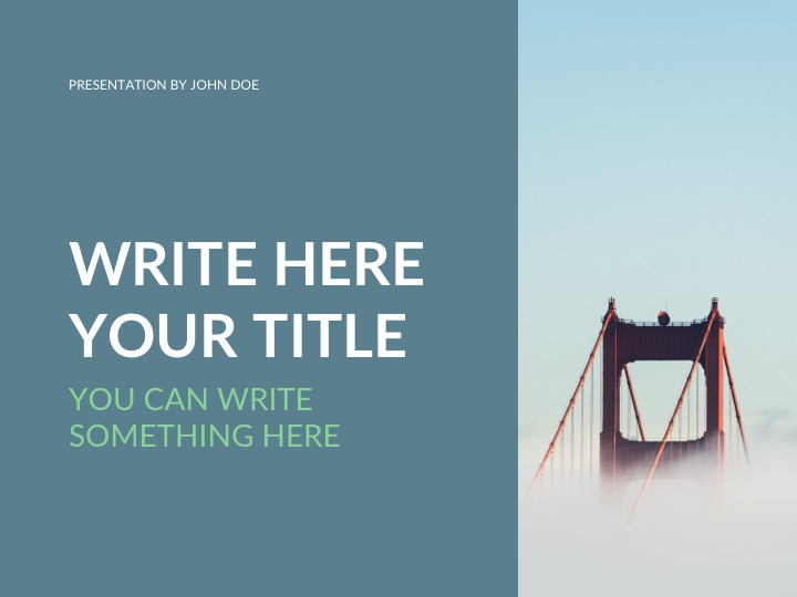 free presentation template keynote gratuit