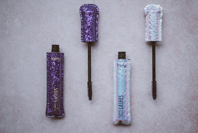 packaging de cosmétique cosmetic vente graphiste freelance couleurs motifs