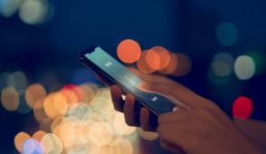Samsung prévoit (déjà) la 6G pour 2028