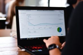 Objectifs Google Analytics : comment ça marche