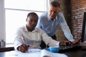 L'alternance, une formule efficace pour les entreprises et les étudiants du digital