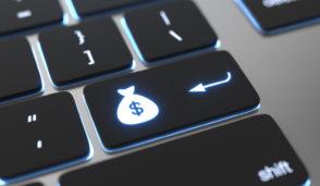 Aides de l'État : comment financer le recrutement d'un alternant dans le digital