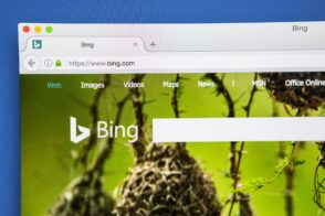 Référencement Bing : la liste officielle des facteurs SEO à optimiser