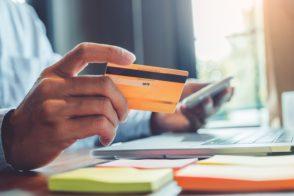 Étude : les chiffres clés du e-commerce en 2020