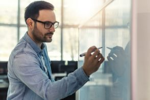 Étude: les entretiens n'évaluent pas correctement les compétences techniques des développeurs