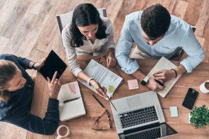 Comment évangéliser le SEO : formations, bonnes pratiques et métiers prioritaires