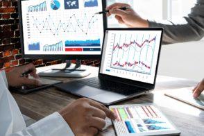 La data, une compétence indispensable du digital