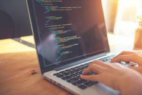 5 formations en ligne pour apprendre à développer des applications