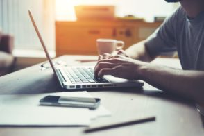 5 formations pour réussir sa communication digitale