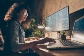Comment réduire l'impact environnemental de l'informatique en entreprise