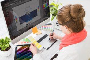 5 formations pour maîtriser Photoshop, Illustrator et InDesign