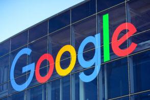 Google centralise les outils et formations gratuites pour les entreprises