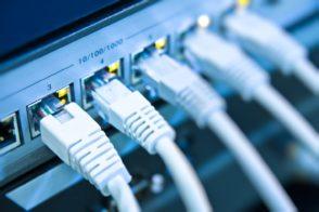 Fin des forfaits internet fixes illimités en France : non, ce n'est pas pour demain