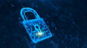 LGPD : tout savoir sur la nouvelle loi brésilienne sur la protection des données personnelles