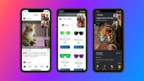 Messenger : comment partager son écran de téléphone pendant un appel vidéo