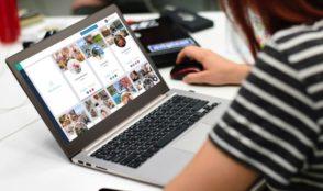 3 outils pour trouver des influenceurs qui correspondent à votre marque