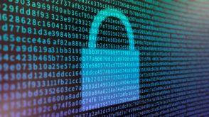 Privacy Shield invalidé par la justice européenne : quel impact sur les transferts de données vers les USA ?