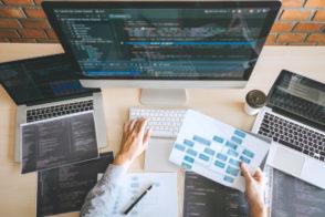 Le SEO technique, un enjeu majeur pour les référenceurs