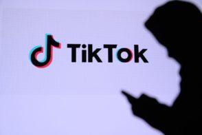 TikTok : les États-Unis envisagent de bannir l'application chinoise