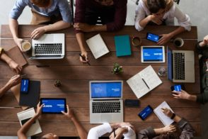 Chef de projet digital : 10 offres d'emploi en CDI chez Bouygues Telecom, Le Télégramme, Mr Bricolage…