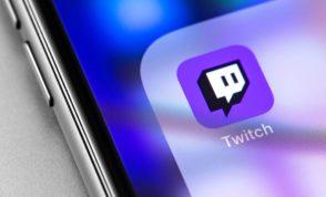 Twitch et Facebook Gaming battent des records d'audience