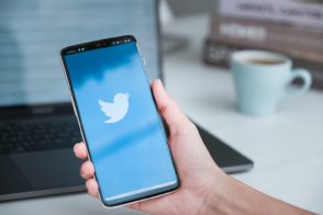 Twitter : un abonnement payant pour bénéficier de fonctionnalités premium ?