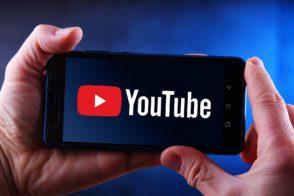 Bientôt plus de coupures publicitaires sur YouTube