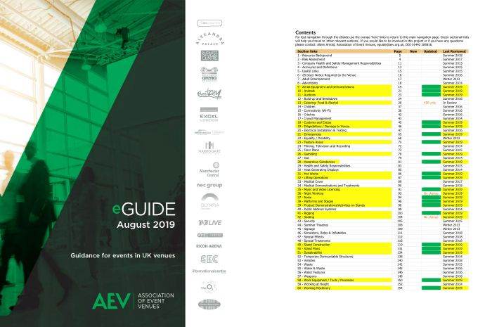 traduction e-guide