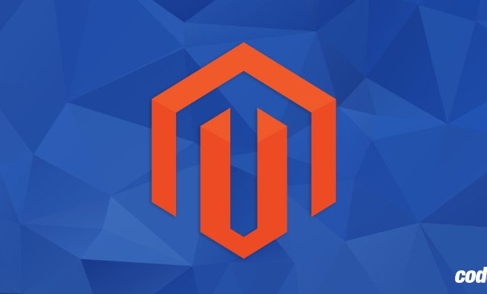 extensions magento marketing ventes
