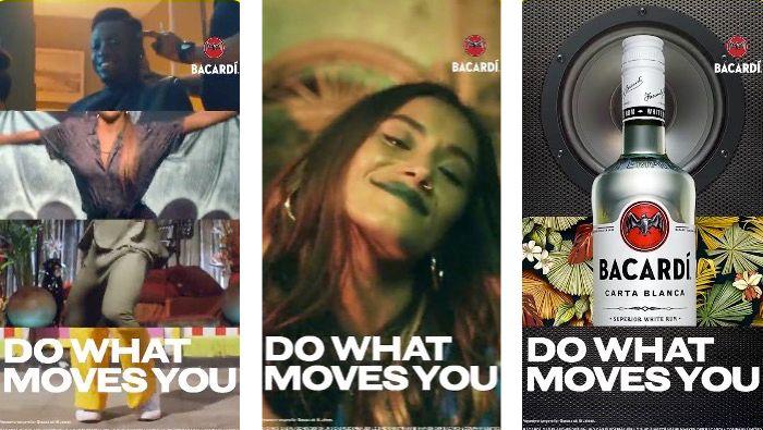 Snap Commercials