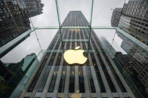 De nombreux médias réclament une baisse des commissions sur l'App Store d'Apple