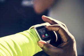 Apple accentue sa domination sur le marché des montres connectées