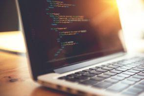 Étude: JavaScript et React Native plébiscités par les développeurs en 2020