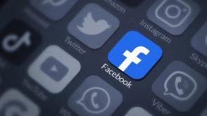 Facebook : plus de 100 millions d'euros de redressement fiscal pour la filiale française