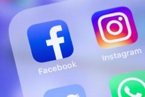 Facebook prévient les annonceurs : iOS 14 va faire baisser les performances publicitaires