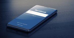 Facebook News, qui va rémunérer les médias, annonce son arrivée prochaine en France