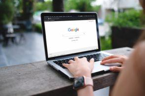 Performance web : moins de 15 % des sites réussissent les tests de Google (Core Web Vitals)