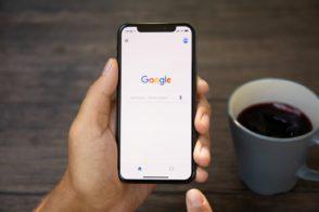 Google Discover teste l'affichage de vidéos courtes à la TikTok