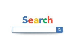 Google va continuer de payer pour être le moteur de recherche par défaut de Firefox
