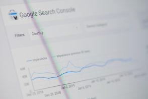 GoogleSearch ConsoleInsights: bientôt un nouveau rapport avec des données d'Analytics