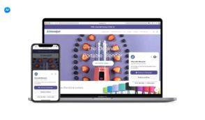 Facebook améliore le plugin Messenger pour faciliter les discussions entre les entreprises et les internautes