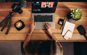 5 outils de création pour les community managers