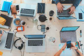 Community management : 9 stratégies social media réussies