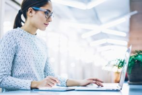5 formations en ligne pour maîtriser le marketing digital